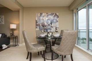 """Photo 4: 1503 15152 RUSSELL Avenue: White Rock Condo for sale in """"Miramar """"A"""""""" (South Surrey White Rock)  : MLS®# R2105212"""