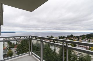 """Photo 14: 1503 15152 RUSSELL Avenue: White Rock Condo for sale in """"Miramar """"A"""""""" (South Surrey White Rock)  : MLS®# R2105212"""