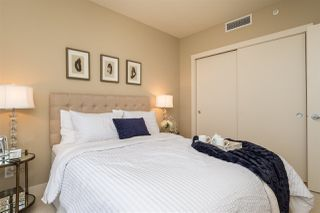 """Photo 11: 1503 15152 RUSSELL Avenue: White Rock Condo for sale in """"Miramar """"A"""""""" (South Surrey White Rock)  : MLS®# R2105212"""