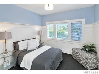 Photo 12: 2038 Troon Court in VICTORIA: La Bear Mountain Single Family Detached for sale (Langford)  : MLS®# 370184