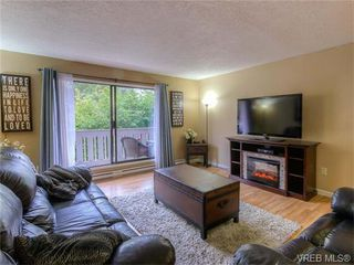 Photo 6: 2 1331 Johnson Street in VICTORIA: Vi Downtown Condo Apartment for sale (Victoria)  : MLS®# 371254
