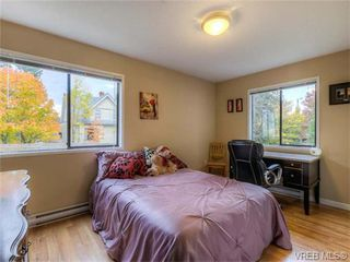 Photo 13: 2 1331 Johnson Street in VICTORIA: Vi Downtown Condo Apartment for sale (Victoria)  : MLS®# 371254
