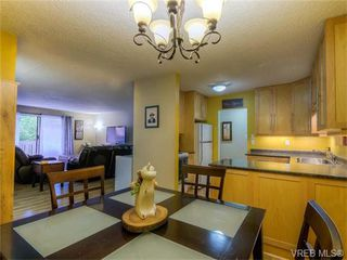 Photo 4: 2 1331 Johnson Street in VICTORIA: Vi Downtown Condo Apartment for sale (Victoria)  : MLS®# 371254