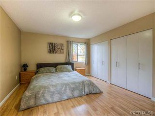Photo 15: 2 1331 Johnson Street in VICTORIA: Vi Downtown Condo Apartment for sale (Victoria)  : MLS®# 371254
