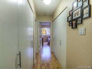 Photo 17: 2 1331 Johnson Street in VICTORIA: Vi Downtown Condo Apartment for sale (Victoria)  : MLS®# 371254