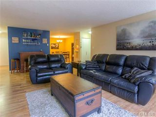 Photo 10: 2 1331 Johnson St in VICTORIA: Vi Downtown Condo for sale (Victoria)  : MLS®# 744195