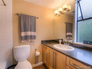 Photo 16: 2 1331 Johnson Street in VICTORIA: Vi Downtown Condo Apartment for sale (Victoria)  : MLS®# 371254
