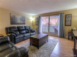 Photo 8: 2 1331 Johnson Street in VICTORIA: Vi Downtown Condo Apartment for sale (Victoria)  : MLS®# 371254