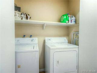 Photo 12: 2 1331 Johnson Street in VICTORIA: Vi Downtown Condo Apartment for sale (Victoria)  : MLS®# 371254