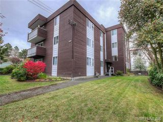 Photo 20: 2 1331 Johnson Street in VICTORIA: Vi Downtown Condo Apartment for sale (Victoria)  : MLS®# 371254