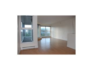 Photo 4: 2238 YORK Ave in Vancouver West: Home for sale : MLS®# V874610