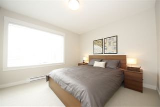 "Photo 9: 21 38684 BUCKLEY Avenue in Squamish: Downtown SQ Townhouse for sale in ""Newport Landing"" : MLS®# R2145592"