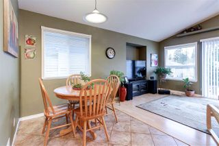 "Photo 9: 11577 240 Street in Maple Ridge: Cottonwood MR House for sale in ""COTTONWOOD"" : MLS®# R2146236"