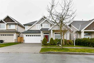 Main Photo: 15069 62 Avenue in Surrey: Sullivan Station House for sale : MLS®# R2147932