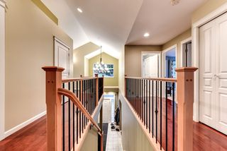 Photo 11: 5307 COOMBE Lane: Belcarra House for sale (Port Moody)  : MLS®# R2152477