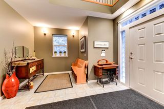 Photo 2: 5307 COOMBE Lane: Belcarra House for sale (Port Moody)  : MLS®# R2152477