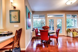 Photo 5: 5307 COOMBE Lane: Belcarra House for sale (Port Moody)  : MLS®# R2152477