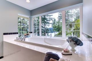 Photo 15: 5307 COOMBE Lane: Belcarra House for sale (Port Moody)  : MLS®# R2152477