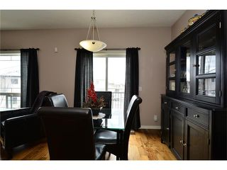 Photo 9: 193 ROYAL CREST View NW in Calgary: Royal Oak House for sale : MLS®# C4107990