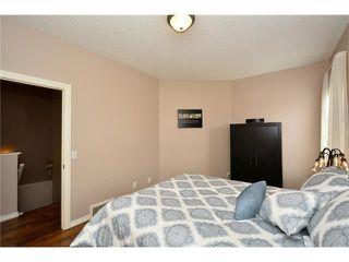 Photo 22: 193 ROYAL CREST View NW in Calgary: Royal Oak House for sale : MLS®# C4107990