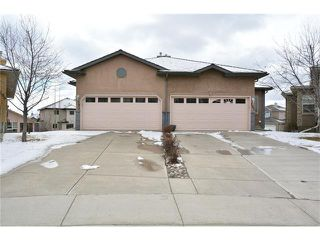 Photo 3: 193 ROYAL CREST View NW in Calgary: Royal Oak House for sale : MLS®# C4107990