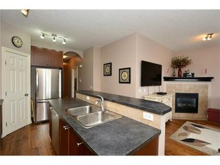 Photo 12: 193 ROYAL CREST View NW in Calgary: Royal Oak House for sale : MLS®# C4107990