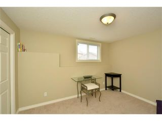 Photo 37: 193 ROYAL CREST View NW in Calgary: Royal Oak House for sale : MLS®# C4107990
