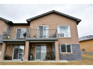 Photo 40: 193 ROYAL CREST View NW in Calgary: Royal Oak House for sale : MLS®# C4107990
