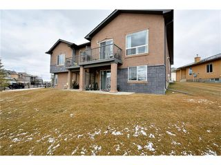 Photo 39: 193 ROYAL CREST View NW in Calgary: Royal Oak House for sale : MLS®# C4107990