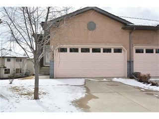 Photo 2: 193 ROYAL CREST View NW in Calgary: Royal Oak House for sale : MLS®# C4107990
