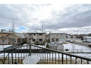 Photo 18: 193 ROYAL CREST View NW in Calgary: Royal Oak House for sale : MLS®# C4107990