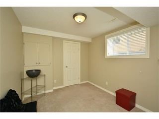 Photo 34: 193 ROYAL CREST View NW in Calgary: Royal Oak House for sale : MLS®# C4107990