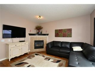 Photo 15: 193 ROYAL CREST View NW in Calgary: Royal Oak House for sale : MLS®# C4107990