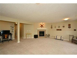 Photo 33: 193 ROYAL CREST View NW in Calgary: Royal Oak House for sale : MLS®# C4107990