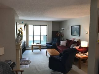 Photo 2: 207 8591 WESTMINSTER Highway in Richmond: Brighouse Condo for sale : MLS®# R2157640