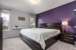 Photo 15: 354 WALNUT Avenue: Harrison Hot Springs House for sale : MLS®# R2158549
