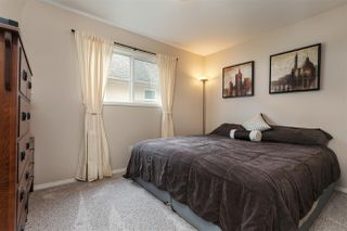 Photo 13: 354 WALNUT Avenue: Harrison Hot Springs House for sale : MLS®# R2158549