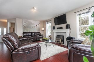 Photo 6: 354 WALNUT Avenue: Harrison Hot Springs House for sale : MLS®# R2158549