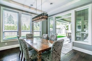 """Photo 11: 20419 42A Avenue in Langley: Brookswood Langley House for sale in """"BROOKSWOOD"""" : MLS®# R2162624"""