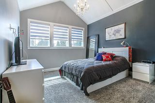"""Photo 18: 20419 42A Avenue in Langley: Brookswood Langley House for sale in """"BROOKSWOOD"""" : MLS®# R2162624"""