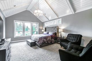 """Photo 13: 20419 42A Avenue in Langley: Brookswood Langley House for sale in """"BROOKSWOOD"""" : MLS®# R2162624"""