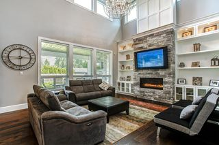 """Photo 5: 20419 42A Avenue in Langley: Brookswood Langley House for sale in """"BROOKSWOOD"""" : MLS®# R2162624"""