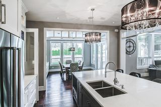 """Photo 10: 20419 42A Avenue in Langley: Brookswood Langley House for sale in """"BROOKSWOOD"""" : MLS®# R2162624"""