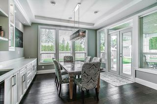 """Photo 9: 20419 42A Avenue in Langley: Brookswood Langley House for sale in """"BROOKSWOOD"""" : MLS®# R2162624"""