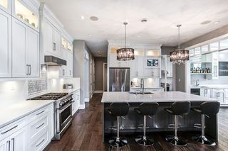 """Photo 7: 20419 42A Avenue in Langley: Brookswood Langley House for sale in """"BROOKSWOOD"""" : MLS®# R2162624"""
