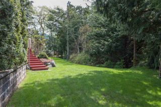 "Photo 16: 41383 DRYDEN Road in Squamish: Brackendale House for sale in ""Eagle Run"" : MLS®# R2163949"