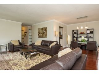 "Photo 6: 206 1460 MARTIN Street: White Rock Condo for sale in ""THE CAPISTRANO"" (South Surrey White Rock)  : MLS®# R2163656"
