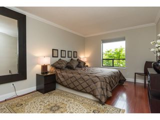 "Photo 13: 206 1460 MARTIN Street: White Rock Condo for sale in ""THE CAPISTRANO"" (South Surrey White Rock)  : MLS®# R2163656"