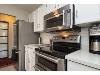 """Photo 10: 206 1460 MARTIN Street: White Rock Condo for sale in """"THE CAPISTRANO"""" (South Surrey White Rock)  : MLS®# R2163656"""