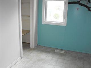 Photo 9: 210 Main Road: Derwent House for sale : MLS®# E4064364